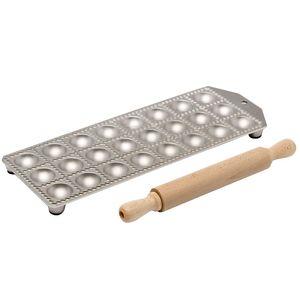 Forma-para-ravioli-de-aluminio-32-x-12-x-2-cm---25627