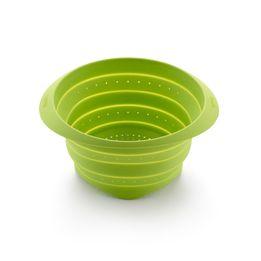 Escorredor-de-alimentos-de-silicone-Lekue-verde-23-cm---25748
