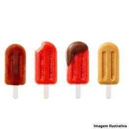 Forma-de-silicone-para-sorvete-Picole-Lekue-color-4-pecas-60-ml---25732