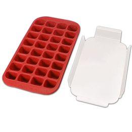 Forma-de-gelo-de-silicone-Lekue-vermelha-34-x-18-x-35-cm---25736