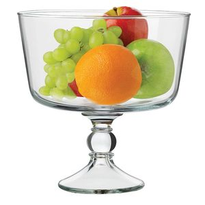 Saladeira-de-vidro-Selene-Libbey-14-cm---25714