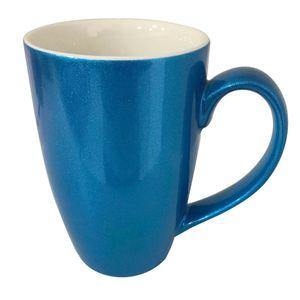 Caneca-de-porcelana-Banquet-Brilhante-Rak-azul-royal-300-ml---25887