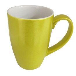 Caneca-de-porcelana-Banquet-Brilhante-Rak-amarela-300-ml---25886