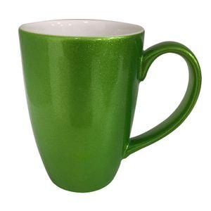 Caneca-de-porcelana-Banquet-Brilhante-Rak-verde-300-ml---25895