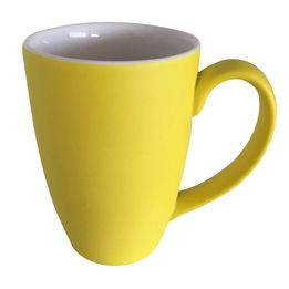Caneca-de-porcelana-Banquet-Fosca-Rak-amarela-300-ml---25897