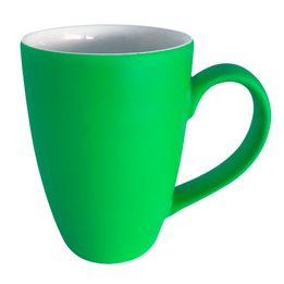 Caneca-de-porcelana-Banquet-Fosca-Rak-verde-300-ml---25903