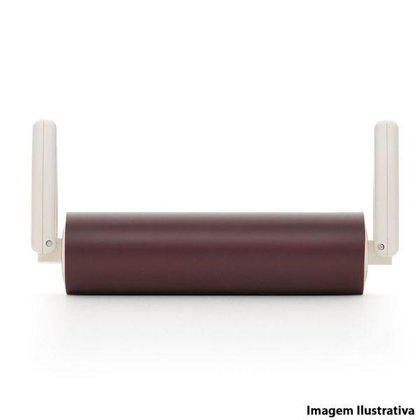Rolo-para-massa-de-silicone-Lekue-marrom-23-cm---25860