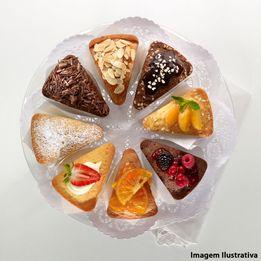 Forma-de-silicone-Cake-Lekue-vermelha-27-cm---25842
