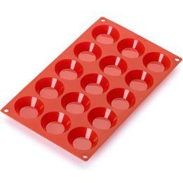 Forma-de-silicone-Tartelette-Lekue-vermelha-30-x-175-x-2-cm---25826