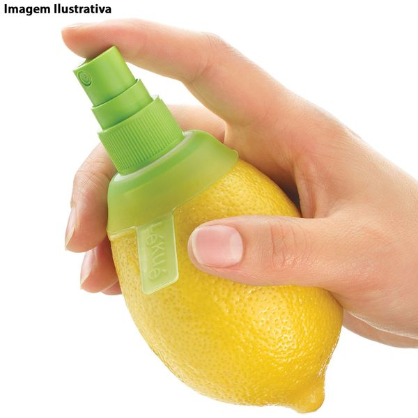 Spray-de-citricos-de-plastico-Lekue-verde-95-cm---25808