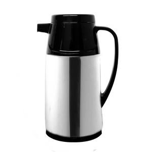 Garrafa-termica-de-aco-inox-Peacock-preta-1-litro---102035
