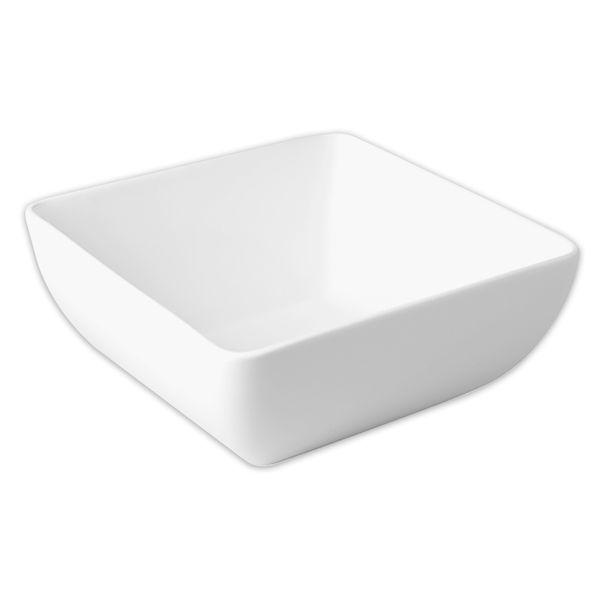 Saladeira-de-porcelana-Banquet-Rak-branca-416-litros---25969