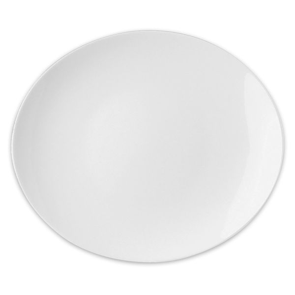Prato-de-porcelana-Banquet-Steak-Rak-branco-30-x-255-cm---25952