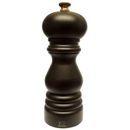 Moedor-de-pimenta-de-madeira-Peugeot-18-cm---25925