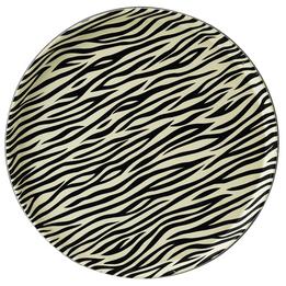 Bandeja-de-polipropileno-Zebra-Rak-355-cm---25882