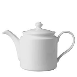 Bule-de-cha-de-porcelana-Banquet-Rak-branca-400-ml---25884