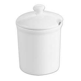 Molheira-de-porcelana-Minimax-Rak-branca-120-ml---25933