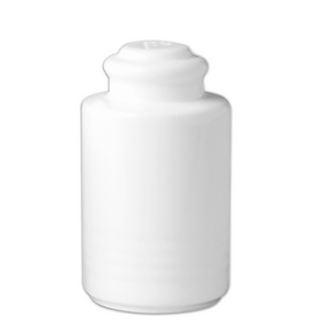 Pimenteiro-de-porcelana-Banquet-Rak-branca-85-cm---25934
