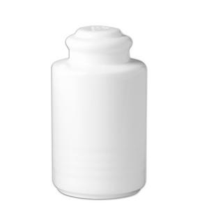 Saleiro-de-porcelana-Banquet-Rak-branco-85-cm---25976
