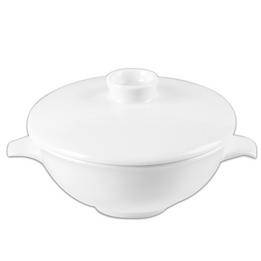 Sopeira-de-porcelana-Giro-Rak-branca-270-ml---103991