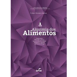 Livro-Alquimia-dos-alimentos-Senac---25640