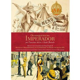 Livro-Banquetes-do-imperador-Senac---25642