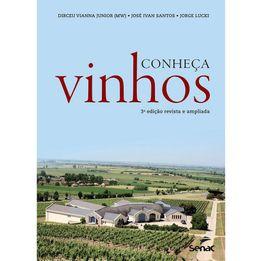 Livro-Conheca-vinhos-Senac---25646-