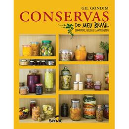 Livro-Conservas-do-meu-Brasil-Senac---25647
