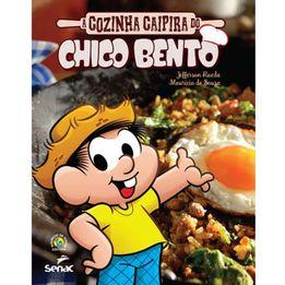 Livro-A-cozinha-caipira-do-Chico-Bento-Senac---25648
