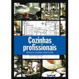 Livro-Cozinhas-profissionais-Senac---25651