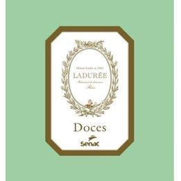 Livro-Doces---Maison-Laduree-Senac---25655