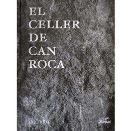 Livro-El-Celler-de-Can-Roca-Senac---25656