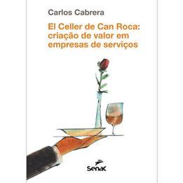 Livro-El-Celler-de-Can-Roca---criacao-de-valor-em-empresas-de-servicos-Senac---25657