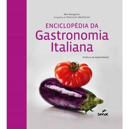Livro-Enciclopedia-da-gastronomia-italiana-Senac---25658