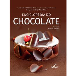 Livro-Enciclopedia-do-chocolate-Senac---25659