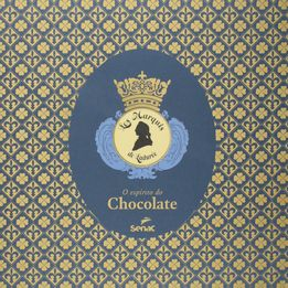 Livro-Espirito-do-chocolate-Senac---25660