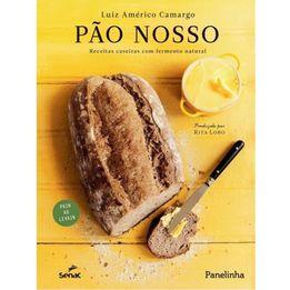 Livro-Pao-nosso---receitas-caseiras-com-fermento-natural-Senac---25666-