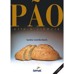 Livro-Pao---Arte-e-ciencia-Senac---25667