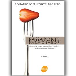 Livro-Passaporte-para-o-sabor---tecnologias-para-a-elaboracao-de-cardapios-Senac---25668