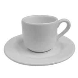 Xicara-de-cafe-de-porcelana-Banquet-Rak-branca-90-ml---26073