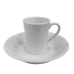 Xicara-de-cafe-de-porcelana-Fine-Dine-Rak-branca-70-ml---26070