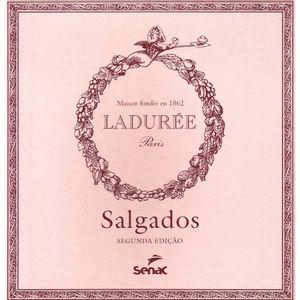 Livro-Salgados---Maison-Laduree-Senac---25672
