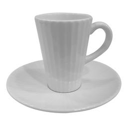 Xicara-de-cafe-de-porcelana-Metropoles-Rak-branca-90-ml---26072