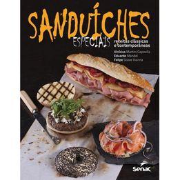 Livro-Sanduiches-especiais---receitas-classicas-e-contemporaneas-Senac---25673