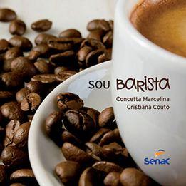 ivro-Sou-barista-Senac---25674