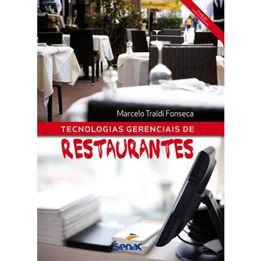 Livro-Tecnologias-gerencias-de-restaurantes-Senac---25675-