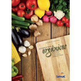 Livro-Alimentos-organicos---ampliando-conceito-de-saude-Senac---25683