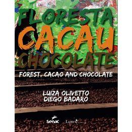 Livro-Floresta-de-cacau-e-chocolate-Senac---25684