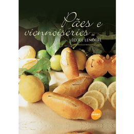 Livro-Paes-e-viennoiseries-Senac---25685