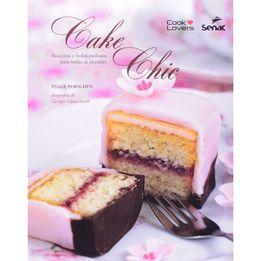 Livro-Cake-chic---biscoitos-e-bolos-estilosos-para-todas-as-ocasioes-Senac---25688